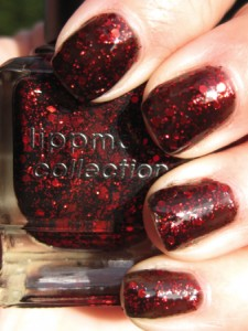 Deborah_Lippmann_Ruby_Red_Slippers
