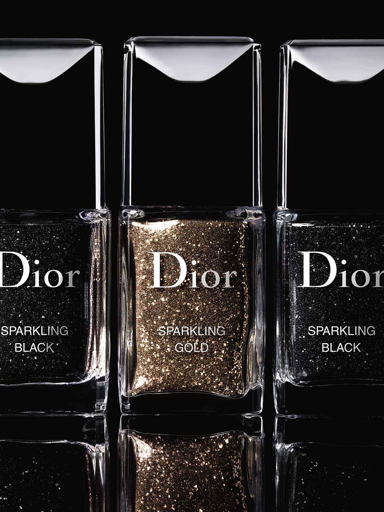 Dior_NailSparkingPowders