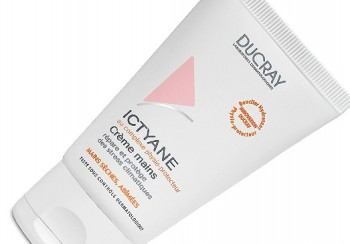 Ictyane-creme-mains-Ducray_minceur_home_spa