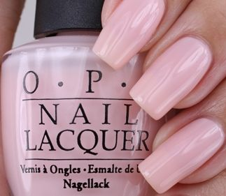 OPI_Nail_Bubble_Bath