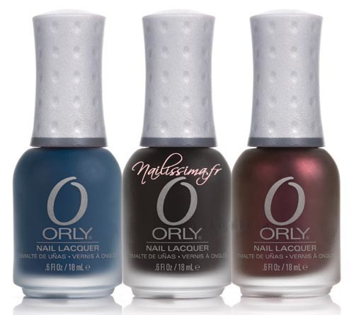 Orly-Matte-Couture