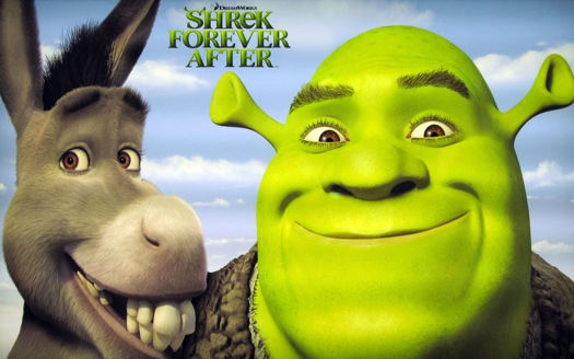 Shrek-Forever-After-1894