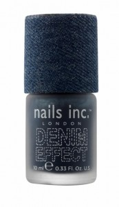 bermondsey-denim-effect-polish