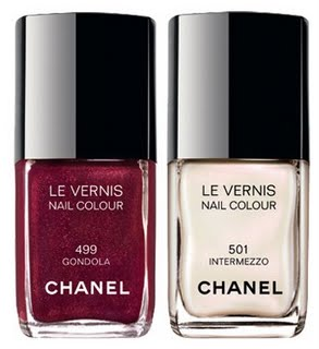chanel-fall-2009-le-vernis-intermezzo-gondola