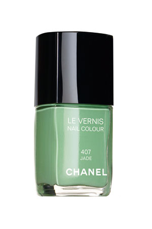 chanel-nail-polish-jade-green