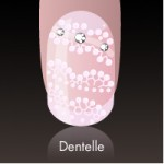 collections_dentelle