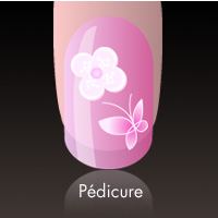 collections_pedicure