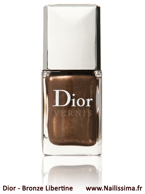 dior-bronze-libertine