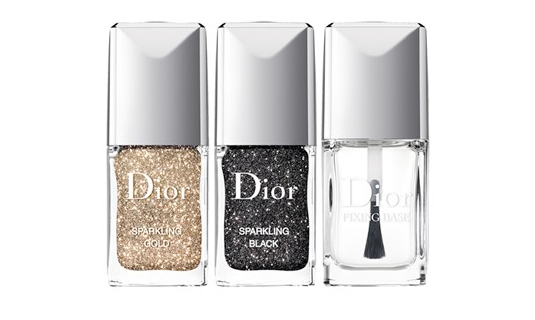 dior-sparkling