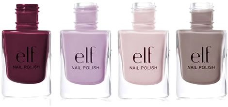 elf-nail-varnishes-2