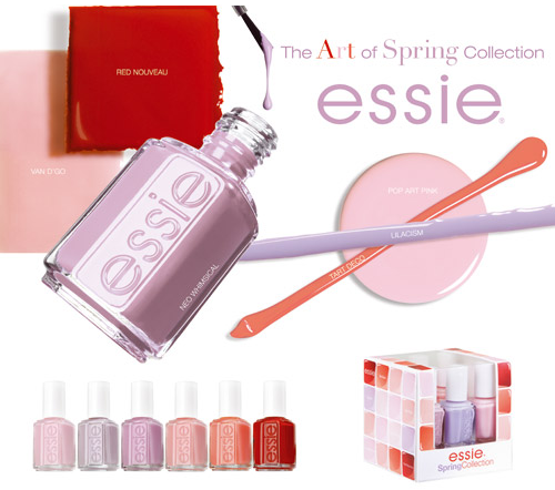 essie-artofspring