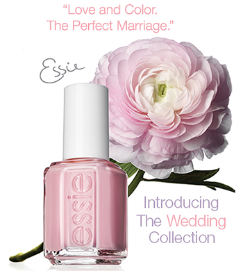 essie_wedding_main_350