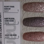 OPI-Holiday-2013-Mariah-Carey-Collection11