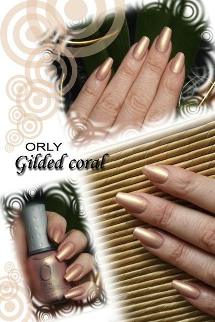 gilded-coral-01