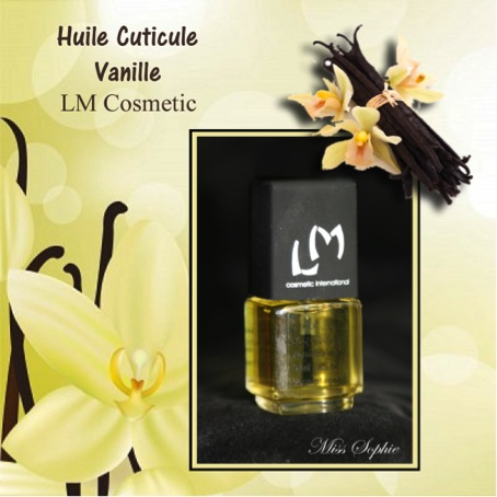 huile-lm-vanille