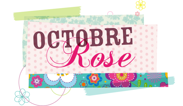 logo-octobre-rose
