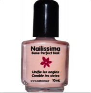 test-base-nailissima-01