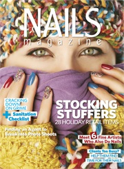 2013-11_nails-mag