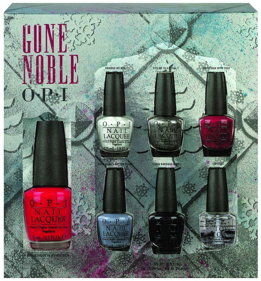 OPI-Gone-Noble-Kit