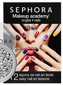 makeup-academy-guide