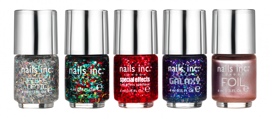 nails_inc_Best_Dressed_Nails_Collection_1376476569