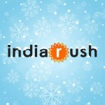Illustration du profil de IndiaRush Online Fashion Stor