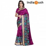chanderi-silk-sarees-for-woman