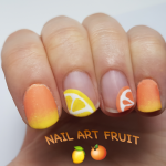nail-art-facile-fruit